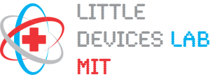Littledevices