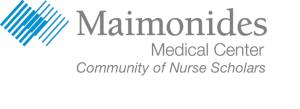 MMC1_nurses